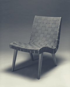 """""""600 series"""" collection chair , model 654L"""